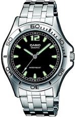 Casio MTP-1258D-1AEF