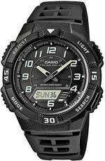 Casio AQ-S800W-1BVEF