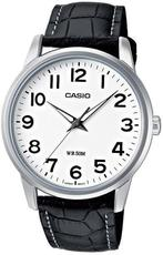 Casio MTP-1303L-7BVEF