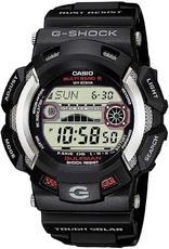 Casio GW-9110-1ER