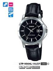 Casio LTP-V004L-1A (A)