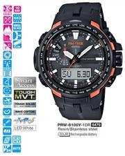 Casio PRW-6100Y-1ER