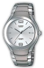 Casio LIN-169-7AVEF