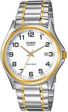 Casio MTP-1188G-7BEF