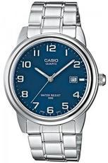 Casio MTP-1221A-2AVEF