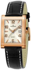Candino C4349/1