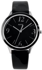 Alfex 5701/852