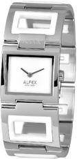 Alfex 5731/003