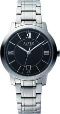 Alfex 5742/370
