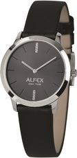 Alfex 5745/449
