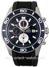 Orient FTT0S004D