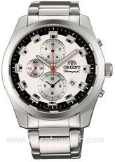 Orient FTT0U002W
