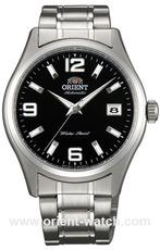 Orient FER1X001B