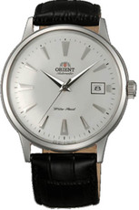 Orient FER24005W