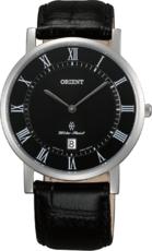 Orient FGW0100GB