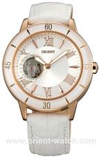 Orient FDB0B001W