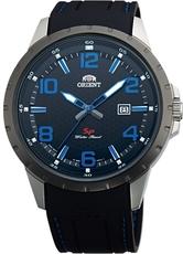 Orient FUNG3006B