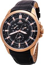Orient FSX01003B