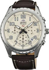 Orient FKV01005Y