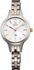 Orient FQC14002W