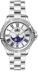 Elite E53494 204