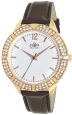 Elite E53782 805