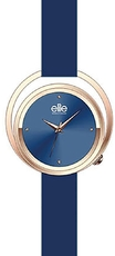 Elite E54952 808