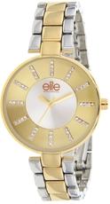 Elite E55024 302
