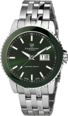 Christina Design 519SGR-Sgreen