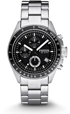Fossil CH2600