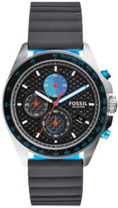 Fossil CH3079