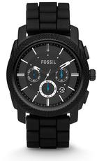 Fossil FS4487