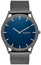 Skagen SKW6223