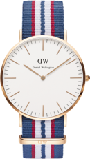 Daniel Wellington 0113DW
