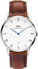 Daniel Wellington 1120DW