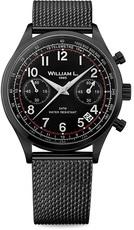 William L WLIB01NRMMN