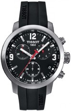Tissot T055.417.17.057.00