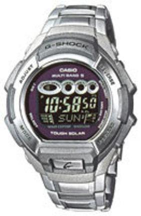 Casio GW-810D-1V
