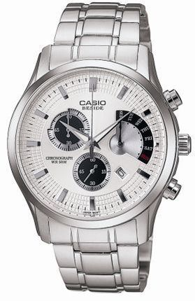 Casio BEM-501D-7A