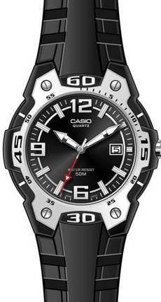 Casio MTR-102-1A1