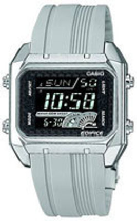 Casio EFD-1000-7