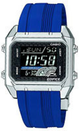 Casio EFD-1000-2