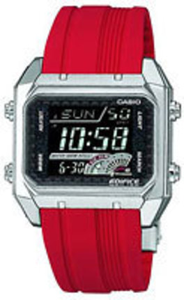 Casio EFD-1000-4