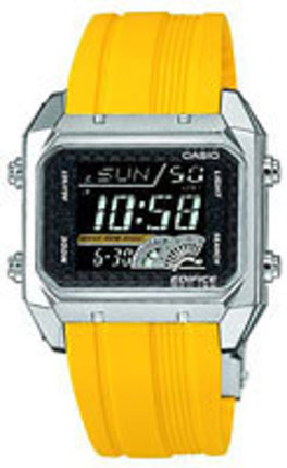 Casio EFD-1000-9