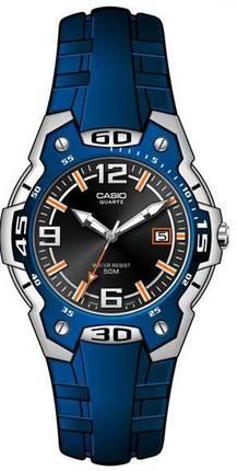 Casio MTR-102-1A2