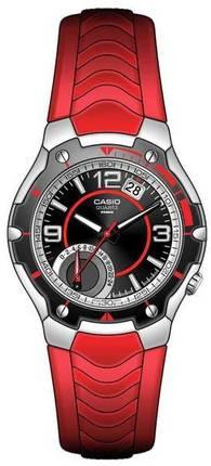 Casio MTR-302-1A4