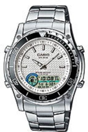 Casio MTD-1055D-7A
