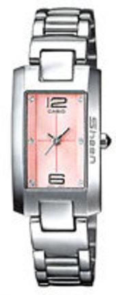 Casio SHN-4004D-4C