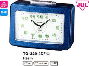 Casio TQ-329-2EF