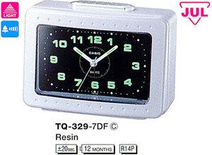 Casio TQ-329-7EF
